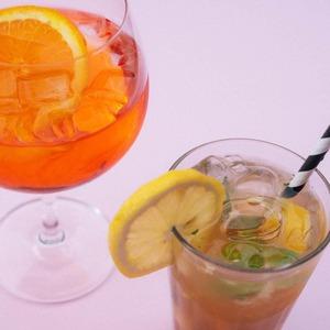 photo boisson menu boisson restaurant sur la braise palavas les flots